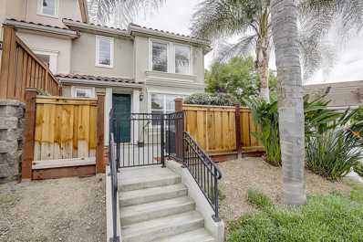 3929 Vista Roma Drive, San Jose, CA 95136 - MLS#: 52152622