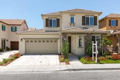 7713 Sumac Place, Gilroy, CA 95020 - MLS#: 52152627