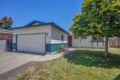 1196 Park Willow Court, Milpitas, CA 95035 - MLS#: 52152635