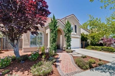 1699 Canberra Drive, San Jose, CA 95124 - MLS#: 52152637