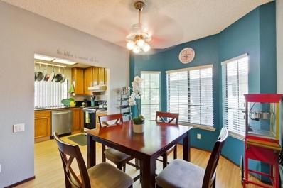 375 Kenbrook Circle, San Jose, CA 95111 - MLS#: 52152648
