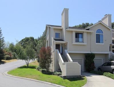 11 Horseshoe Court, Scotts Valley, CA 95066 - MLS#: 52152658