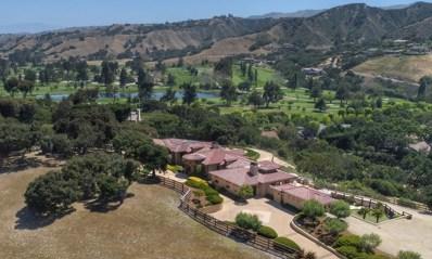 153 Corral De Tierra Road, Salinas, CA 93908 - MLS#: 52152660