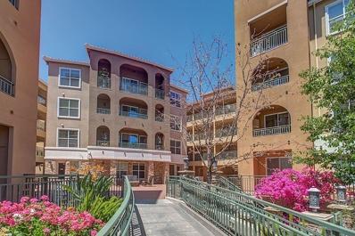 1445 Fruitdale Avenue UNIT 123, San Jose, CA 95128 - MLS#: 52152662