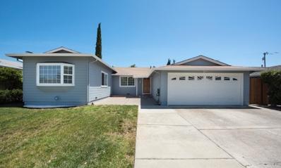 900 Silacci Drive, Campbell, CA 95008 - MLS#: 52152663
