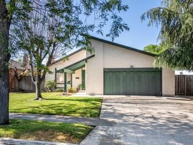4385 Dulcey Drive, San Jose, CA 95136 - MLS#: 52152672