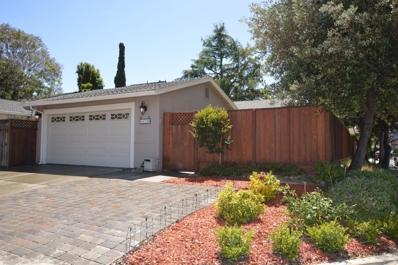 4415 Kirk Road, San Jose, CA 95124 - MLS#: 52152682