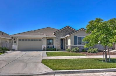 854 Pueblo Street, Gilroy, CA 95020 - MLS#: 52152693