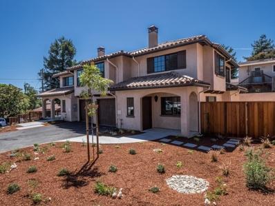 504 A Pine Street, Capitola, CA 95010 - MLS#: 52152698