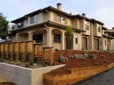 504 B Pine Street, Capitola, CA 95010 - MLS#: 52152699