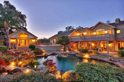 23 Kimble Avenue, Los Gatos, CA 95030 - MLS#: 52152705