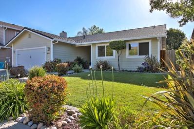 8785 Poplar Drive, Gilroy, CA 95020 - MLS#: 52152707
