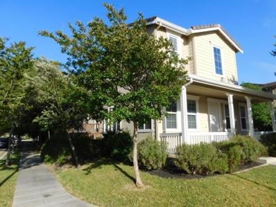 316 Faulkner Street, Mountain House, CA 95391 - MLS#: 52152709