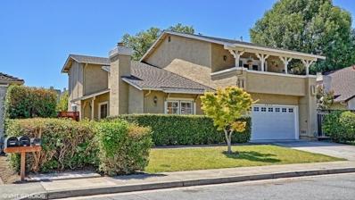 4830 Miramar Avenue, San Jose, CA 95129 - MLS#: 52152718