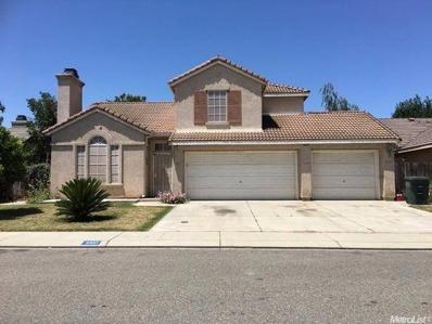 5521 Sun Brook Court, Salida, CA 95368 - MLS#: 52152719