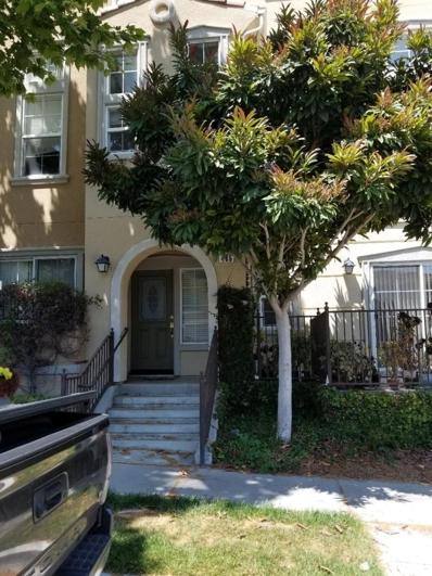 405 Casselino Drive, San Jose, CA 95136 - MLS#: 52152728