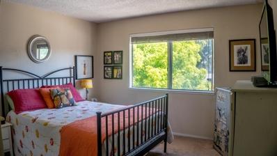 224 Coy Drive UNIT 4, San Jose, CA 95123 - MLS#: 52152733