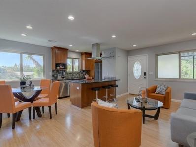 287 Watson Drive UNIT 4, Campbell, CA 95008 - MLS#: 52152749
