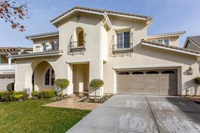 7150 Lahinch Drive, Gilroy, CA 95020 - MLS#: 52152751