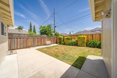 2474 Grandby Drive, San Jose, CA 95130 - MLS#: 52152764