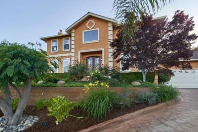 1795 Colony Way, Gilroy, CA 95020 - MLS#: 52152765