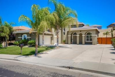 5127 Domengine Way, Antioch, CA 94531 - MLS#: 52152792