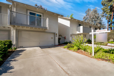 20051 Northwood Drive, Cupertino, CA 95014 - MLS#: 52152794