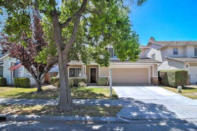 6117 Yeadon Way, San Jose, CA 95119 - MLS#: 52152797