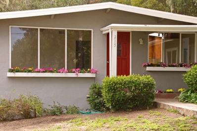 215 Soledad Place, Monterey, CA 93940 - MLS#: 52152809