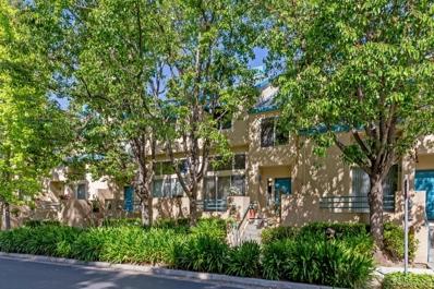 440 Galleria Drive UNIT 7, San Jose, CA 95134 - MLS#: 52152810