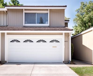 4453 Littlemeadow Court, San Jose, CA 95129 - MLS#: 52152814