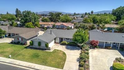2882 Mesquite Drive, Santa Clara, CA 95051 - MLS#: 52152816