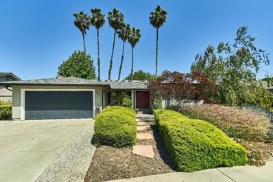 950 Sapphire Court, San Jose, CA 95136 - MLS#: 52152819