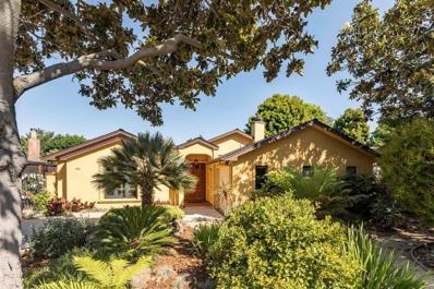 583 Patricia Lane, Palo Alto, CA 94303 - MLS#: 52152820