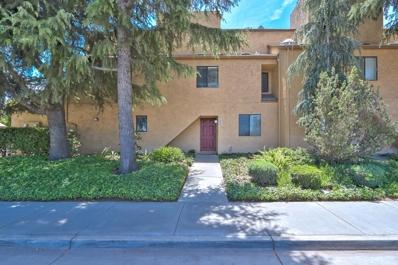 1590 Singletree Way, San Jose, CA 95118 - MLS#: 52152824