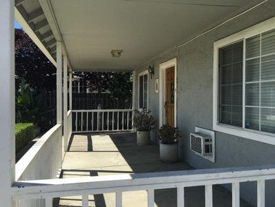 150 N 34th Street, San Jose, CA 95116 - MLS#: 52152832