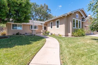 309 Westhill Drive, Los Gatos, CA 95032 - MLS#: 52152836