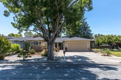 2469 La Mirada Drive, San Jose, CA 95125 - MLS#: 52152841