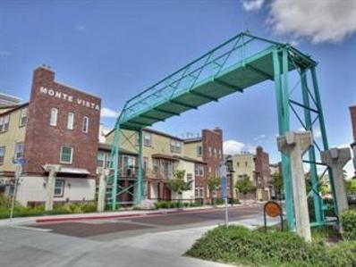 339 Bautista Place, San Jose, CA 95126 - MLS#: 52152845