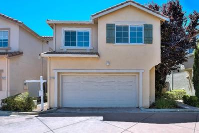 2175 Kingsbury Circle, Santa Clara, CA 95054 - MLS#: 52152847