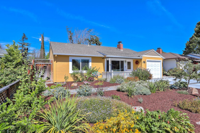 613 Malarin Avenue, Santa Clara, CA 95050 - MLS#: 52152853