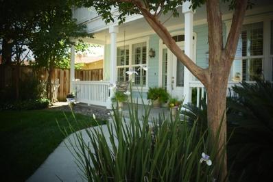 8531 Wayland Court, Gilroy, CA 95020 - MLS#: 52152911