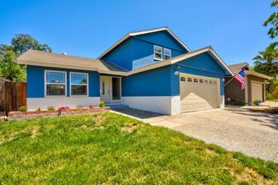 209 Omira Drive, San Jose, CA 95123 - MLS#: 52152913