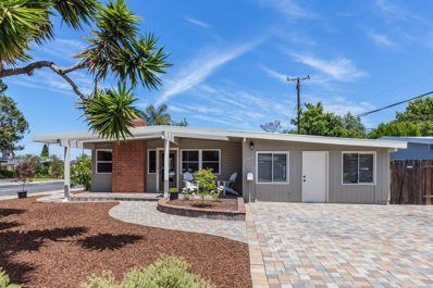 1780 Morgan Street, Mountain View, CA 94043 - MLS#: 52152915