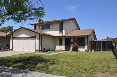 1711 Tustin Drive, San Jose, CA 95122 - MLS#: 52152922