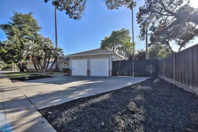 3767 Almaden Road, San Jose, CA 95118 - MLS#: 52152925