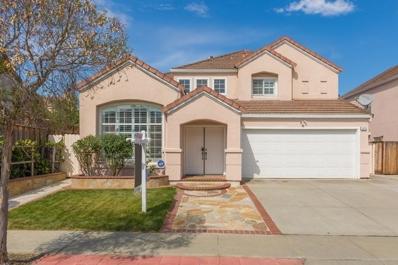 2679 Tagart Drive, San Jose, CA 95148 - MLS#: 52152928