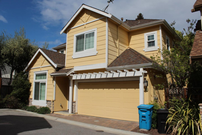 837 Cherry Orchard Place, Santa Clara, CA 95051 - MLS#: 52152947