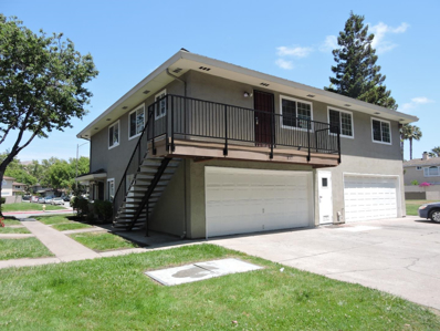 837 Wyman Way UNIT 4, San Jose, CA 95133 - MLS#: 52152948