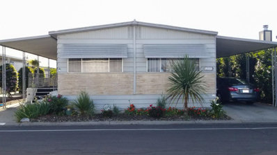 1225 Vienna Drive UNIT 321, Sunnyvale, CA 94089 - MLS#: 52152952